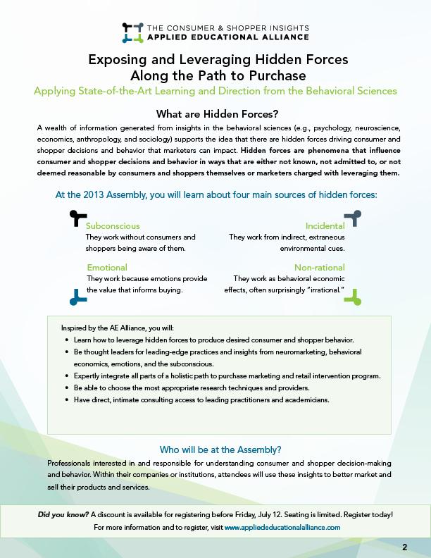 appliededucationalalliance_brochure_final_6_Skylark2.jpg