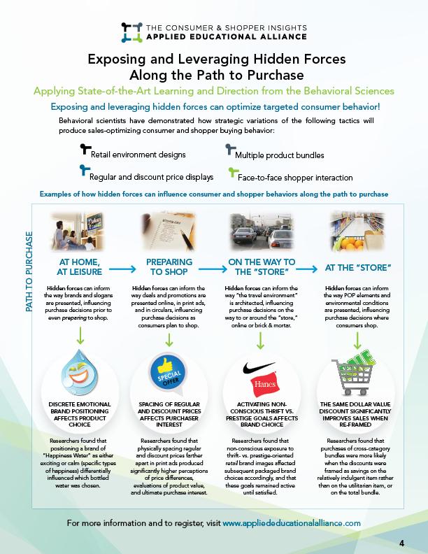 appliededucationalalliance_brochure_final_6_Skylark4.jpg