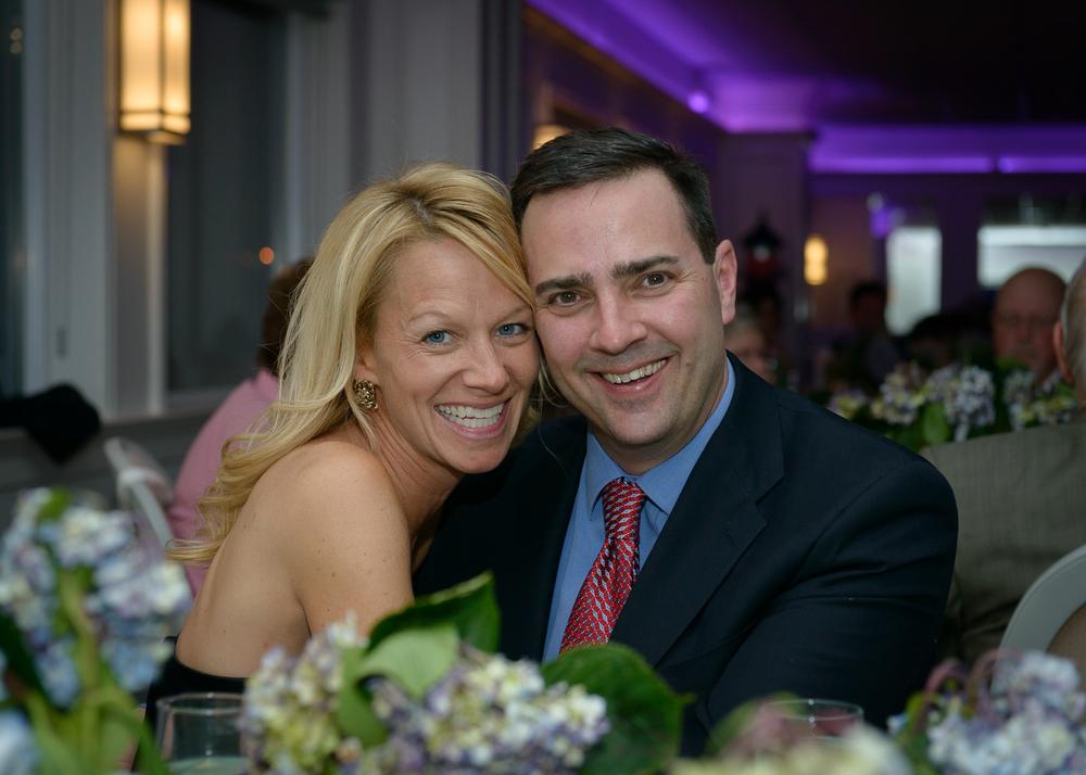 NYC NJ Wedding Photographer Portrait Event Engagement Photography Studio-9.jpg