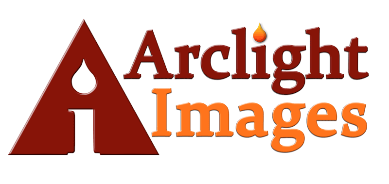 Arclight Images - NJ Product Photography and Commercial Photographer