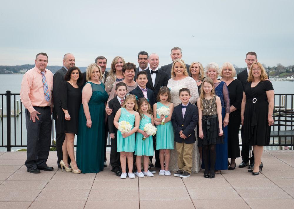 NJ Wedding Photographer | NY | Portrait | Event |Family | Advertising | Lifestyle