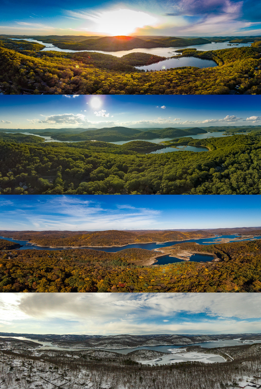 NJ Aerial Photography Drone