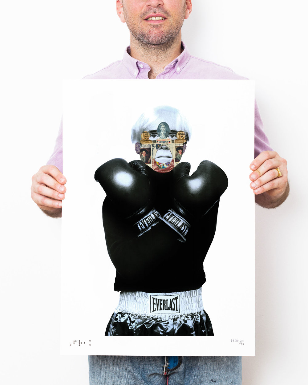 luigi-rodriguez-andy-warhol-boxer.jpg