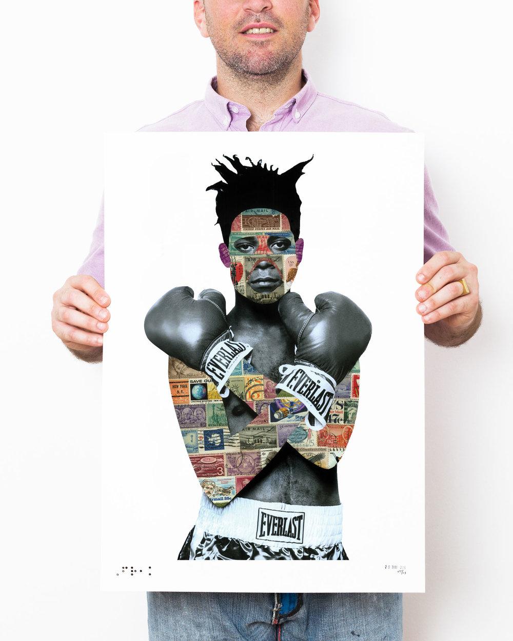 luigi-rodriguez-basquiat-boxer.jpg