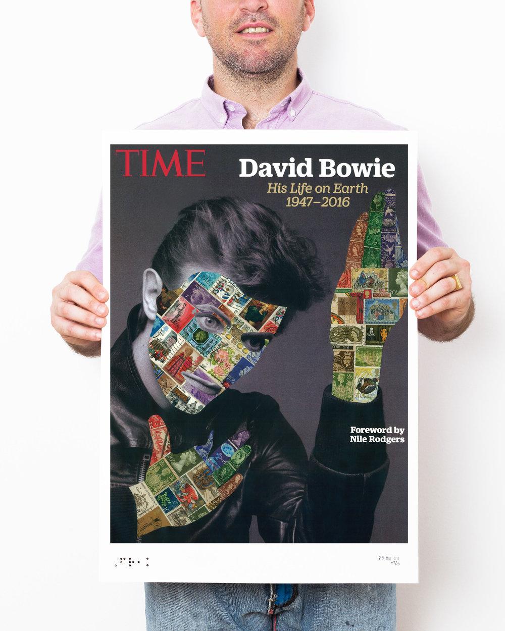 luigi-rodriguez-david-bowie-time-magazine.jpg