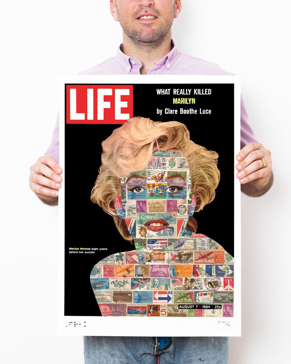 luigi-rodriguez-marilyn-monroe-life-magazine.jpg