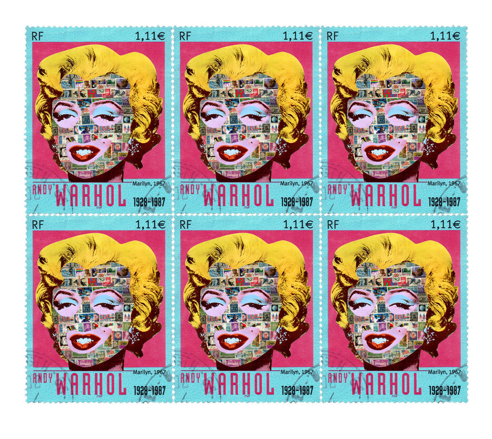 Marilyn-Warhol-Stamp-luigi-rodriguez.jpg
