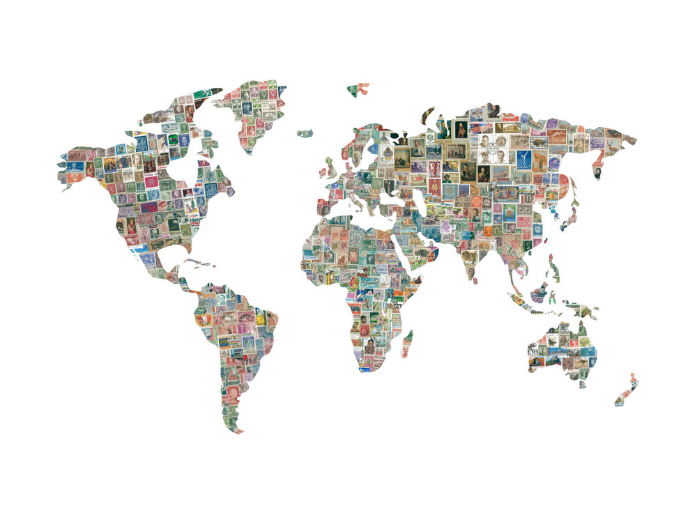 mapamundi-world-map--stamps.jpg