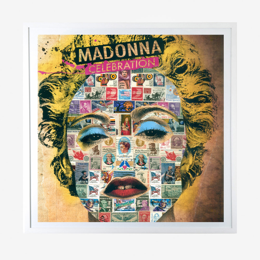 madonna-celebration-luigi-rodriguez-art.jpg