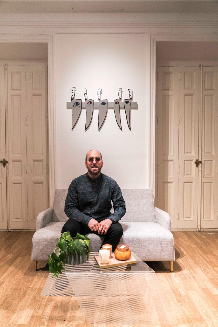 luigi-cuchillo-knife-bandeja-06.jpg