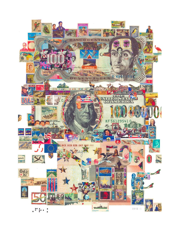 luigi-rodriguez-art-bill-2.jpg