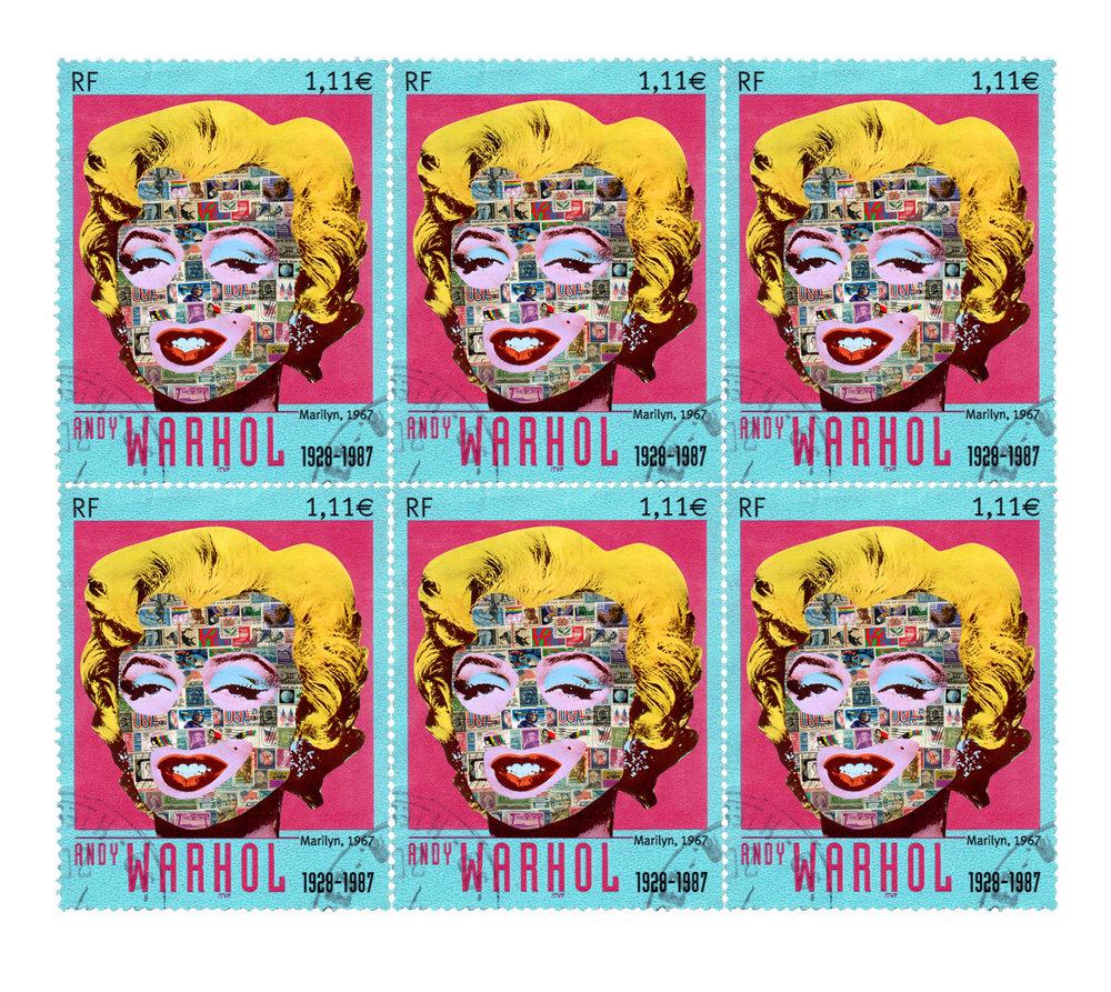 Marilyn-Warhol-Stamp-luigi-cuchillo.jpg