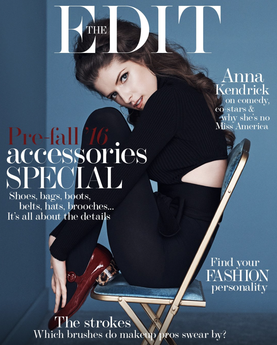 Check out the full story here:  http://www.net-a-porter.com/the-edit/357/13/cover-story/1