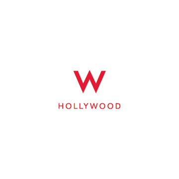W Hollywood the residences