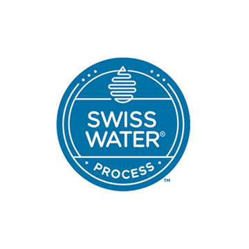 Swiss Water