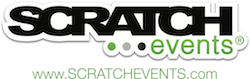 Scratch-Events1-1024x322.png