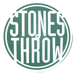 stones-throw-logo-slipmats-green.png