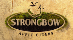 STRONGBOW-MOSS.png