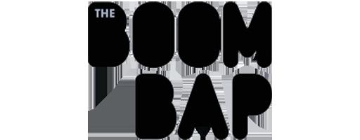 boom-bap-logo-black.png