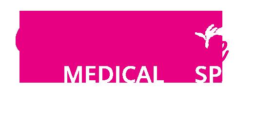 Vitalize-Spa-Logo-2.png