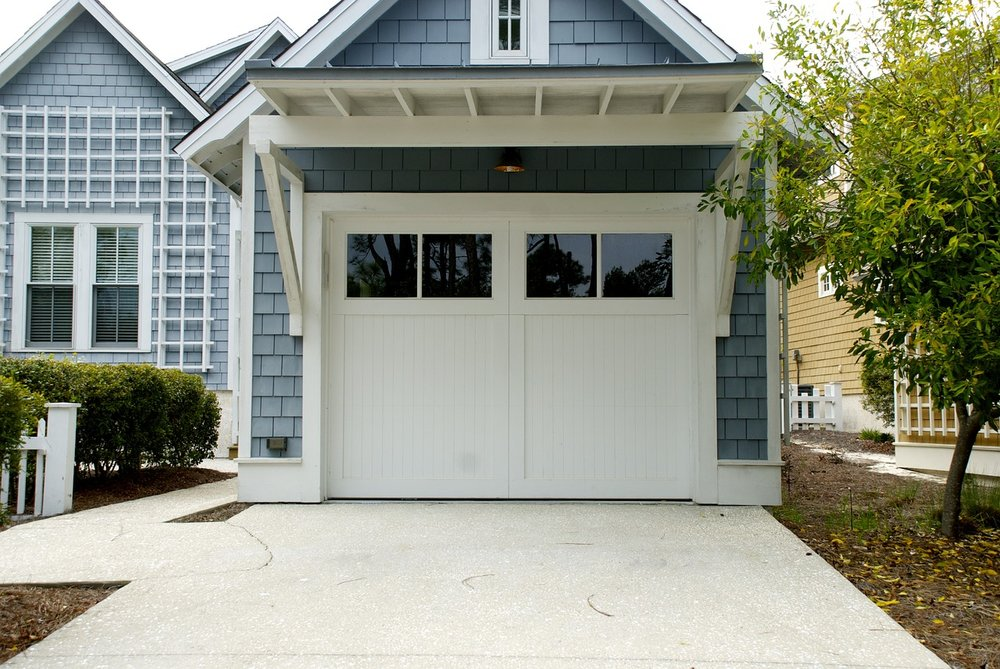Merveilleux Garage Door 2578743_1280