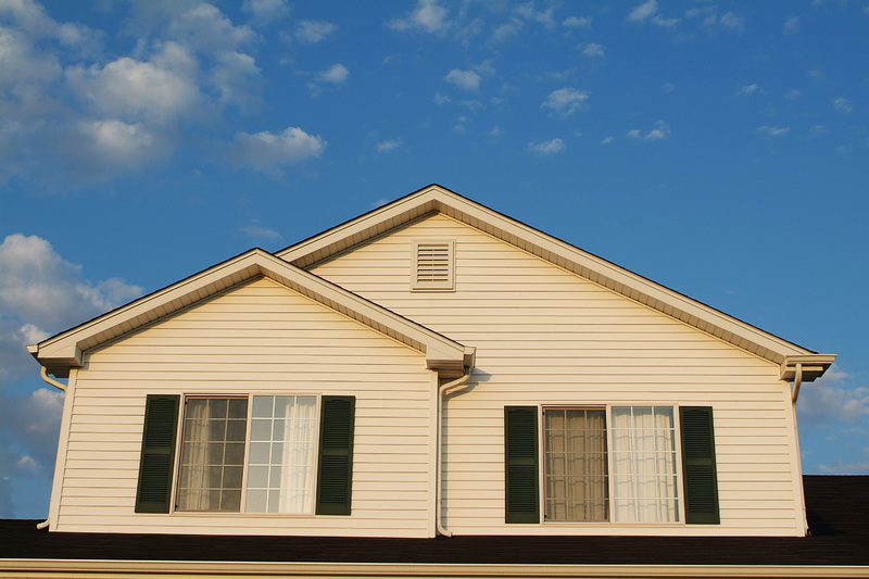 house windows siding.jpg