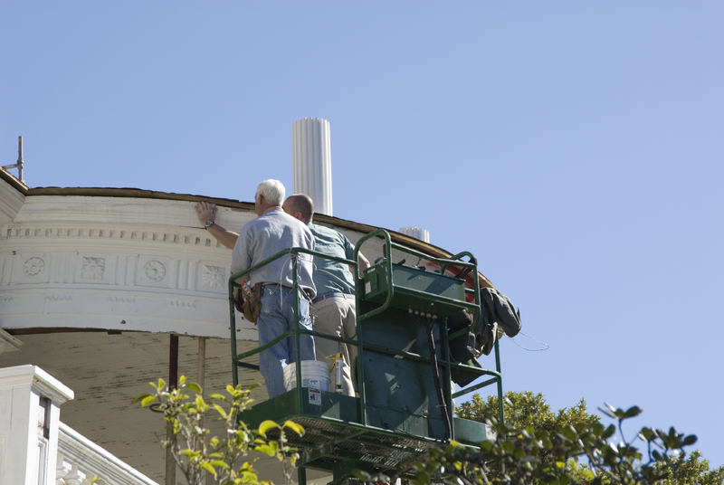 men working on roof.jpg