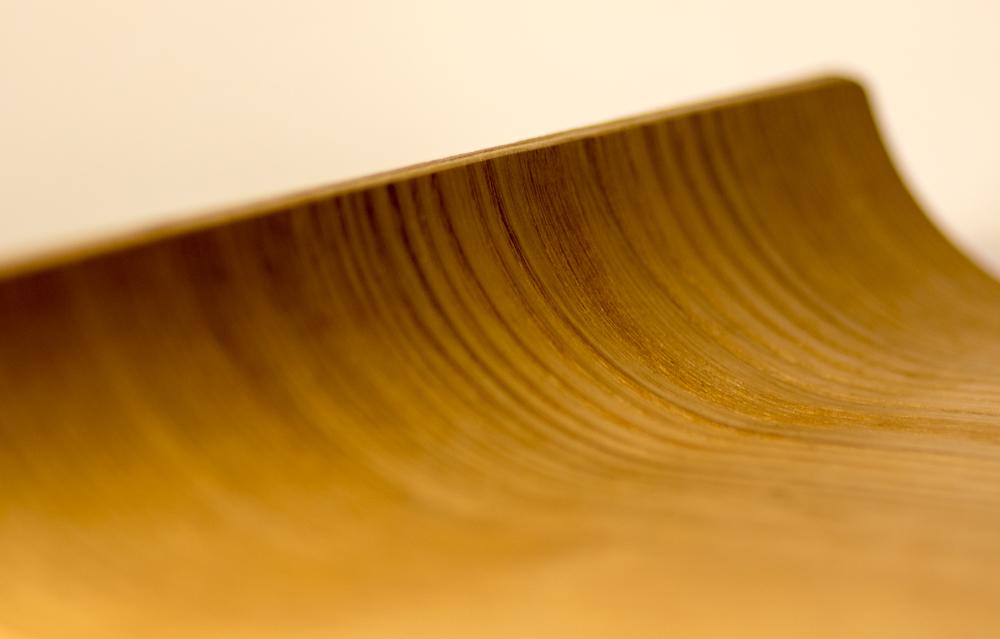 37. Wood