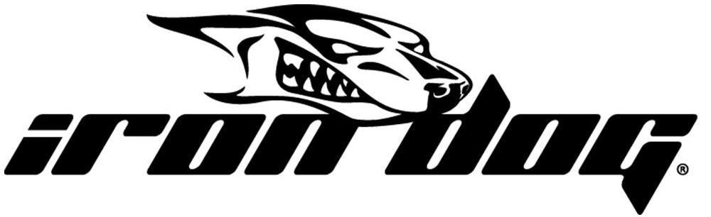 iron_dog_logo.png