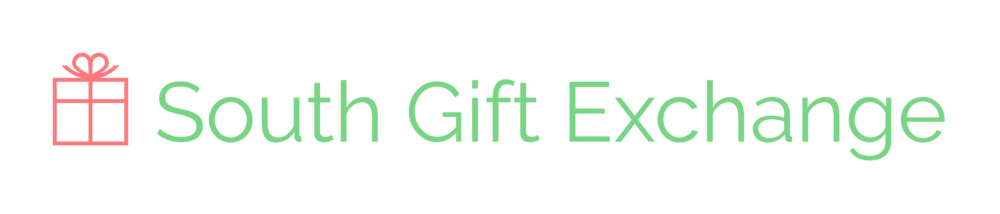 South Gift Exchange-logo.png