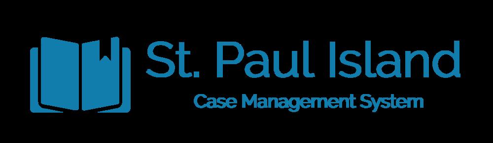 St. Paul Island-logo.png