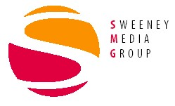 Sweeney Media Group