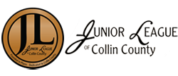 junior-league-of-collin-county.png