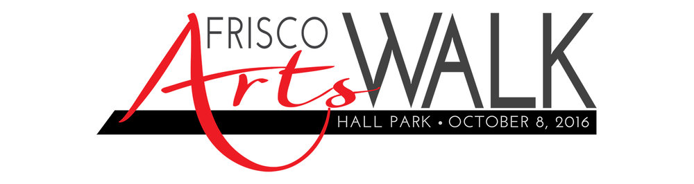 Frisco-Arts-Walk-Logo-New-Version-2016-07-191.jpg