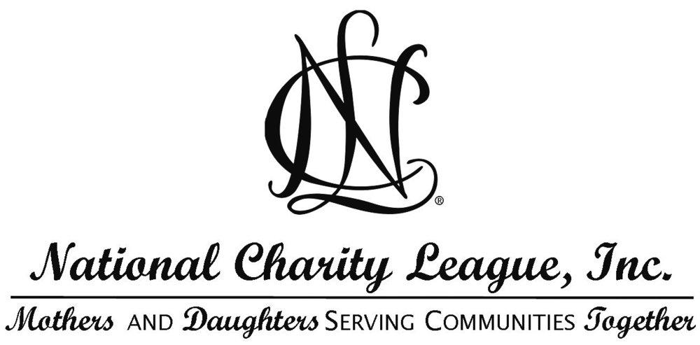NCL Logo(1).jpg