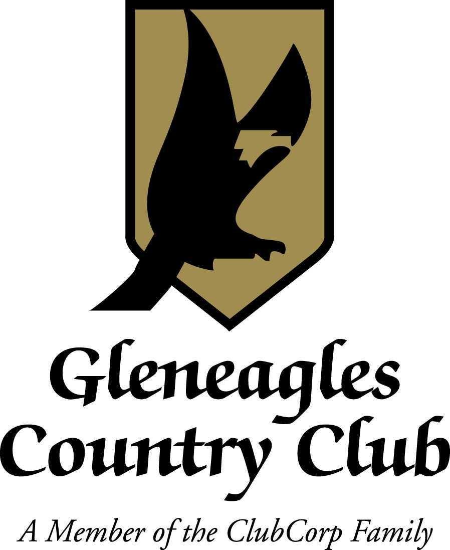 Gleneagles-Logo.jpg