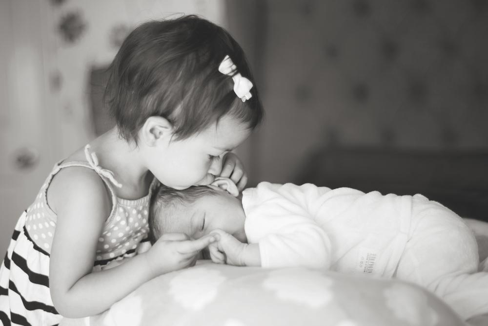 Baby-Maclovio-81.jpg