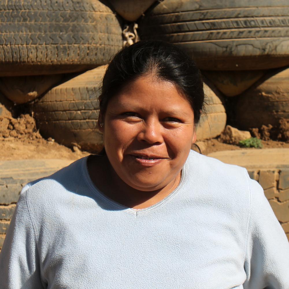 Marta, Greenbuilder