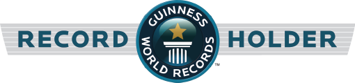 GWR-TM-Record-Holder-Strap-Stripes1.png