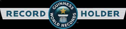 GWR-TM-Record-Holder-Strap-Stripes1.png