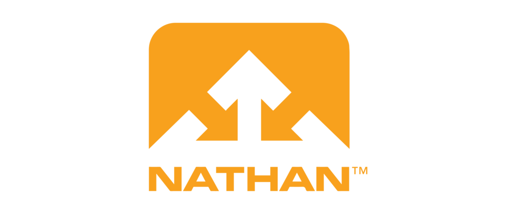 Nathan Sports-15.png