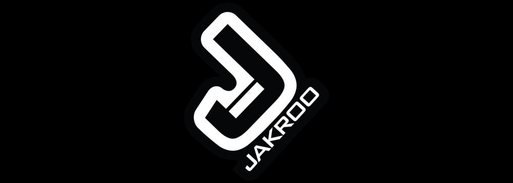 jakroooo-20.png