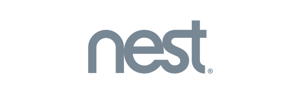 nest-14.png