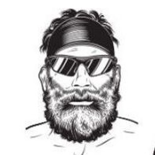 Wanted:  IronCowboy.  Thanks esquire for the sketch!  #icinspired #beabadass