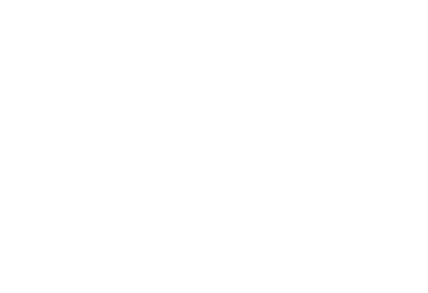 The Glowsticks