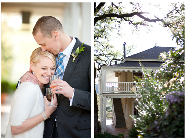 Sonoma Winery Ranch Wedding 6