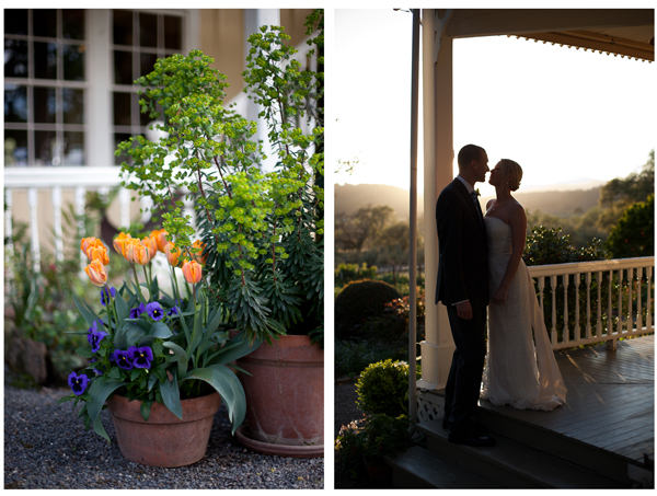 Sonoma Winery Ranch Wedding 7