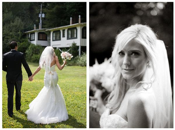 Dawn Ranch Wedding 7
