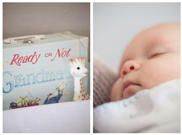 baby portraits sonoma 4