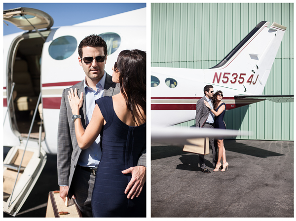 SoCal Airplane Engagement 3